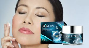 Bioretin - forum - commander - les usages
