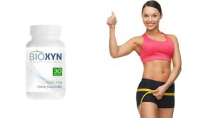 Bioxyn - prix - forum - les usages