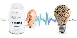 Calminax - en pharmacie - pas cher - commander