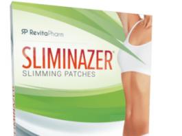 Sliminazer - commander - comment utiliser - les usages
