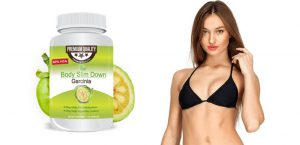 body slim down - France - commander - site officiel