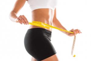 body slim down - avis - Ingrédients - les usages
