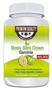 body slim down - comment utiliser - dangereux - Amazon