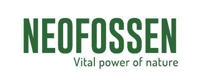 Neofossen dangereux – bon marché