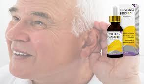 Biostenix Sensi Oil dangereux – bon marché