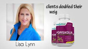 Forskolin Body Blast - forum - site officiel - dangereux