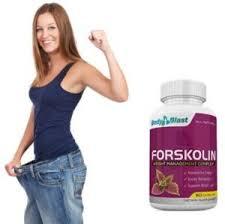 Forskolin Body Blast - commander - comment utiliser - en pharmacie