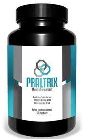 Praltrix - avis - régime - comment utiliser
