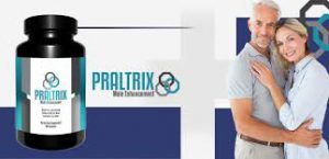 Praltrix - site officiel - dangereux - Amazon