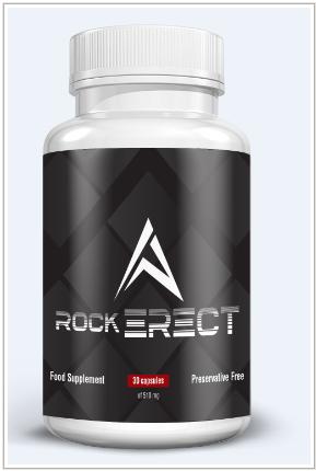 Rockerect - comment utiliser - dangereux - Amazon