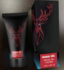 Maral-Gel-review