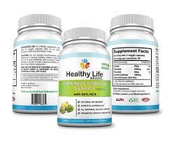 Healthy Life Garcinia Cambogia - Amazon - le prix - en pharmacie