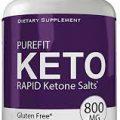 purefit keto - France - commander - site officiel