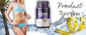 purefit keto - comment utiliser - dangereux - Amazon