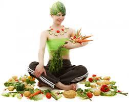 Healthy Life Garcinia Cambogia minceur - France - les composants - le site officiel