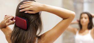 CeraGrowth - favorise la croissance des cheveux - Amazon - pas cher - la revue