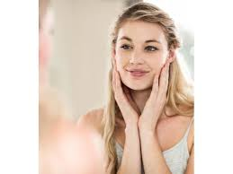 DermavixAntiAging- Antivieillissement - effets - composition - comprimés - Skin Cream