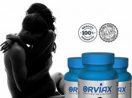 Orviax - Comprimés - Avis - effets - pas cher - comment utiliser- effets secondaires
