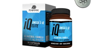 IQ elite - Avis - forum - en pharmacie - Amazon - comment utiliser - prix