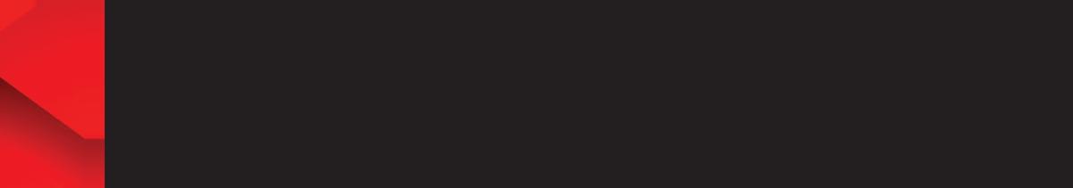 Ravestin France - les composants - le site officiel