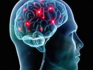 IQ elite - Dangereux - effets secondaires - action