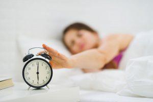 Le reveil - pour dormir - en pharmacie - Amazon - Dangereux