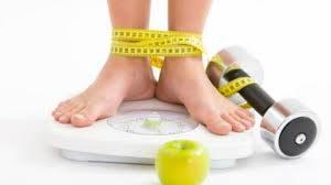 Weight control- Supplément - en pharmacie - dangereux