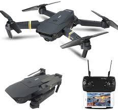 DroneX Pro - comment utiliser - la revue - forum