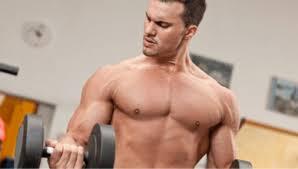 Trevulan - forum - prix -MuscleFormula - comment utiliser