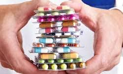 Potencialex - pour la puissance - avis - en pharmacie - santé