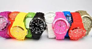 Colour Watches - comment utiliser - site officiel - France