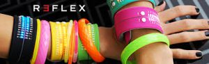Colour Watches - forum - avis - la revue