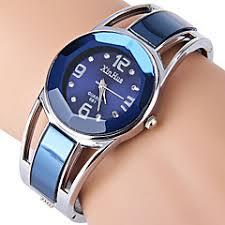 Colour Watches - composition - dangereux - prix