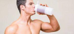 Rx24 Testosterone Booster - site officiel - composition - santé