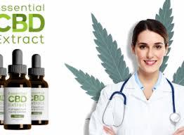 Essential CBD Extract - soutient un mode de vie sain - prix - avis - santé