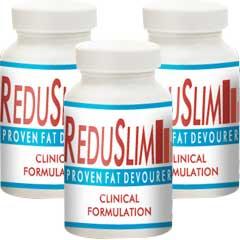 Reduslim - avis - comment utiliser - Prix - forum - en pharmacie - Amazon