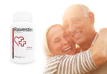 Ravestin - France - Avis - forum - action - effets secondaires - Dangereux
