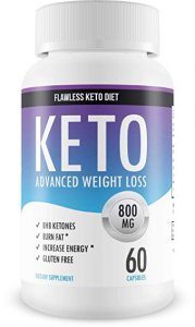 Keto Supply - Forum - comment utiliser - en pharmacie- Amazon - composition - Avis