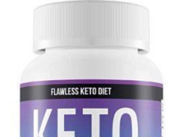 Keto Supply - Forum - comment utiliser - en pharmacie- Amazon - composition - Avis