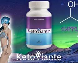 Keto Viante - minceur - comment utiliser - France - Supplément