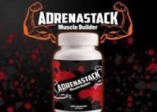 AdrenaStack - pas cher - comment utiliser - France