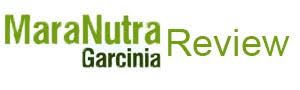 MaraNutra Garcinia - prix - en pharmacie - instructions
