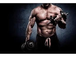 AdrenaStack - pour augmenter les niveaux de testostérone - pas cher - Muscle Builder- comment utiliser - France