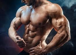 AdrenaStack - pour augmenter les niveaux de testostérone - santé - site officiel - prix