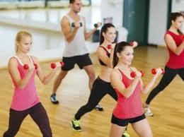Assurez-vous de les inclure dans votre régime équilibré de perte de poids!