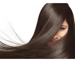 Prows Plus - remède contre la perte de cheveux - Amazon - dangereux - effets secondaires