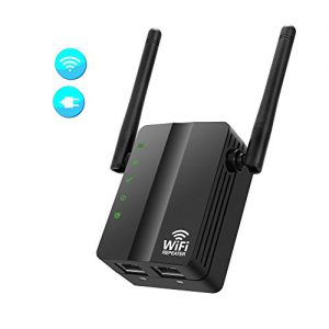 WifiBoost - amplificateur de signal WiFi - Forum - en pharmacie - serum