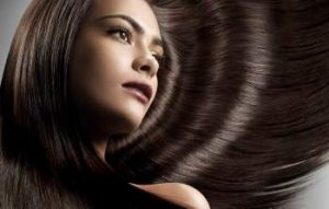 Prows Plus hair growth - Sérum - prix -en pharmacie