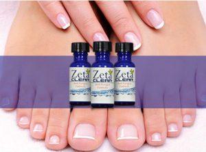 Zeta Clear - site officiel - forum- action - effets - effets secondaires - sérum