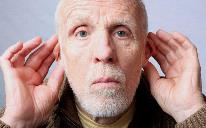 Causes et symptômes de la déficience auditive